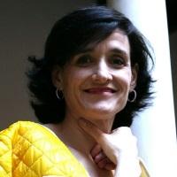 Esther Garcés at Submarine Networks EMEA 2021
