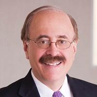 Andrew Lipman at Submarine Networks EMEA 2021