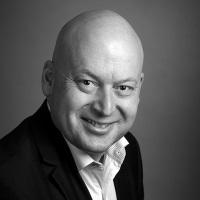 Erling Aronsveen at Submarine Networks EMEA 2021