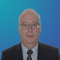 Gavin Rea at Submarine Networks EMEA 2021