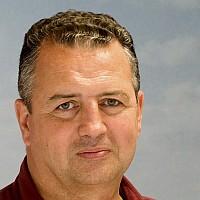 Steve Dawe at Submarine Networks EMEA 2021
