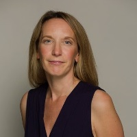 Lynsey Thomas at Submarine Networks EMEA 2021