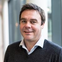 Svein Arild Ims at Submarine Networks EMEA 2021