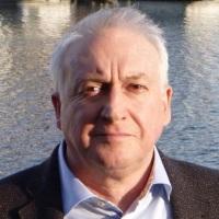 Chris Sturgeon at Submarine Networks EMEA 2021