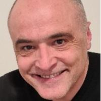 Luigi Sangiorgio at Submarine Networks EMEA 2021