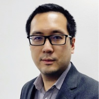 Vincent Zhu at Submarine Networks EMEA 2021
