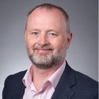 Richard Norris at Submarine Networks EMEA 2021