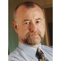 Geoff Bennett at Submarine Networks EMEA 2021