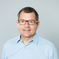 Philippe Dumont at Submarine Networks EMEA 2021