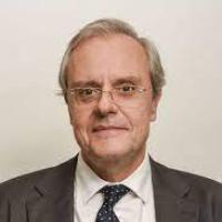 José Barros at Submarine Networks EMEA 2021