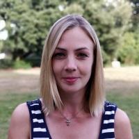 Jennifer Godwin   Executive Officer   Seabed User & Developer Group » speaking at Submarine Networks EMEA