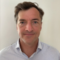 Francois-Xavier Schaeken   Vice President Of Large Projects Sales   Orange » speaking at Submarine Networks EMEA