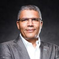Paul Gabla at Submarine Networks EMEA 2021