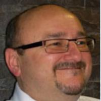 Steve Holden at Submarine Networks EMEA 2021