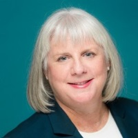 Maggie Parry   VP Channel Partner Sales   Aqua Comms » speaking at Submarine Networks EMEA