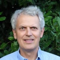 Jean-François Baget at Submarine Networks EMEA 2021