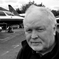 John Tibbles at Submarine Networks EMEA 2021