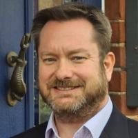 Matt Bowden   Director & GM   Red Penguin Marine » speaking at Submarine Networks EMEA