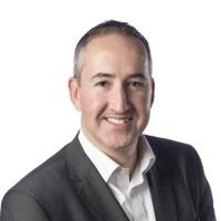 Tim Passingham   Chairman   Cambridge Management Consulting » speaking at Submarine Networks EMEA