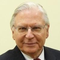 David Ross at Submarine Networks EMEA 2021
