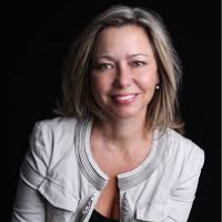 Isabelle Paradis   President   Hot Telecom » speaking at Submarine Networks EMEA