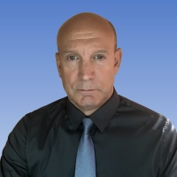 Simon Allen   Executive Director   Infrastructure Masons » speaking at Submarine Networks EMEA