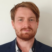 Sam Burckhardt   Internal Account Manager   Gamma » speaking at Submarine Networks EMEA