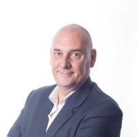 Sean Bergin   Co-Founder And President   APTelecom » speaking at Submarine Networks EMEA