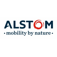 Alstom at Middle East Rail 2021