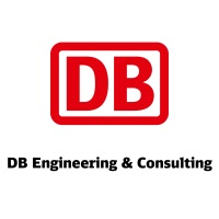DB Engineering & Consulting at Middle East Rail 2021