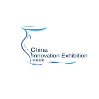 China Innovation Exhibition Co. Ltd at Middle East Rail 2021