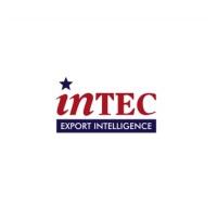 Intec Export Intelligence Ltd at Middle East Rail 2021