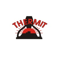 India Thermit Corporation Limited at Middle East Rail 2021