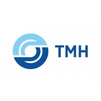 Transmashholding at Middle East Rail 2021
