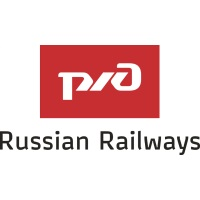 Russian Railways at Middle East Rail 2021