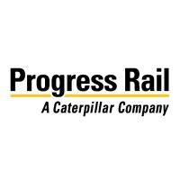 Progress Rail Services, a Caterpillar Company at Middle East Rail 2021