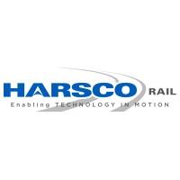 Harsco Rail at Middle East Rail 2021