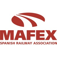 MAFEX at Middle East Rail 2021