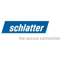Schlatter Industries at Middle East Rail 2021