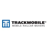 Trackmobile LLC at Middle East Rail 2021
