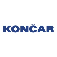 Koncar Group at Middle East Rail 2021