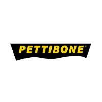 Pettibone at Middle East Rail 2021