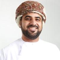 Mahmood Al-Wahaibi