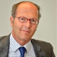 Philippe Citroen