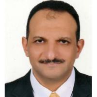 Khaled Abbas Sayed