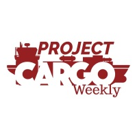 Project Cargo Weekly at Middle East Rail 2021
