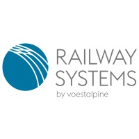 voestalpine Railway Systems at Middle East Rail 2021