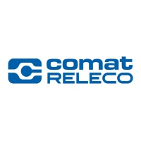 Comat Releco at Middle East Rail 2021