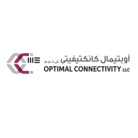 Optimal Connectivity LLC - ANTONICS at Middle East Rail 2021