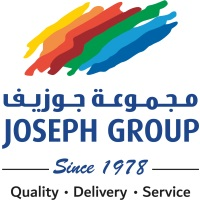 Joseph Group at Middle East Rail 2021